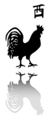 L'année du Coq