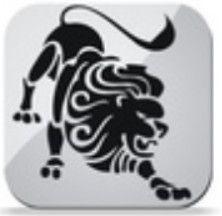 Horoscope Lion du Lundi 22 Mai 2017