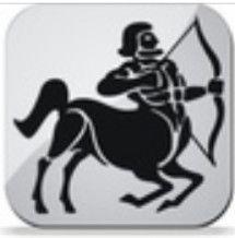 horoscope leoe du jour asia flash